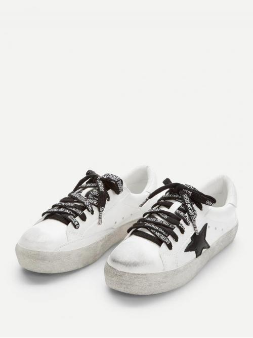 Shopping Corduroy White Skate Shoes Hollow Low Top Sneakers