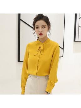 Women Shirts Elegant Women Blouses Shirt Blusas Women Blouse Tops Womens Tops and Blouses